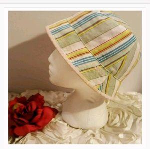 Adidas Bucket Hat Reversible